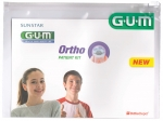 GUM Ortho Patienten-Kit - Karton (50 Kits)